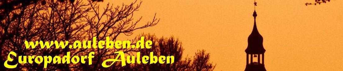 www.auleben.de